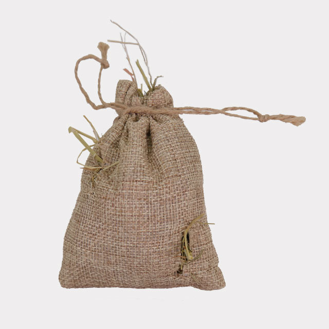 buneats nibble sack