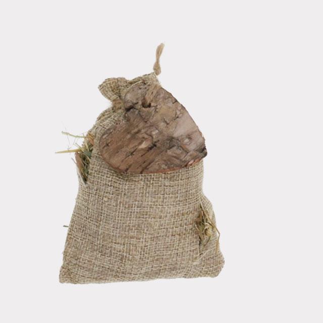 buneats love sack