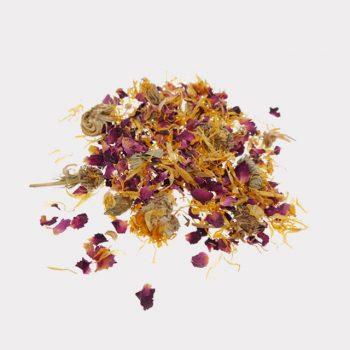 buneats petal mix