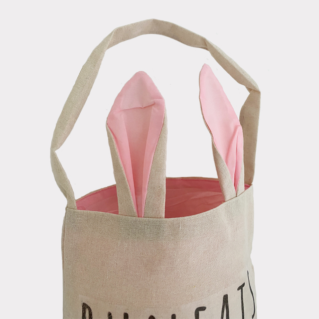 Buneats Shopping Bag
